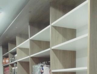 066ac2ba9f19f Siana - Projetos Sob Medida e Produtos para sua Casa e Loja